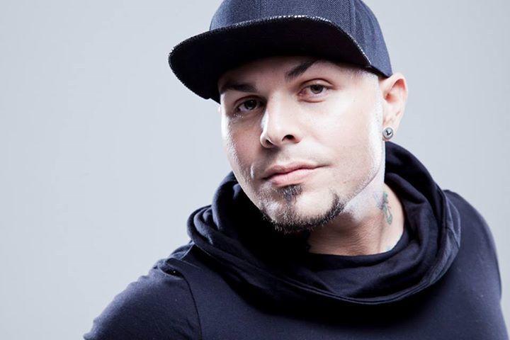 DJ Stellar Tour Dates