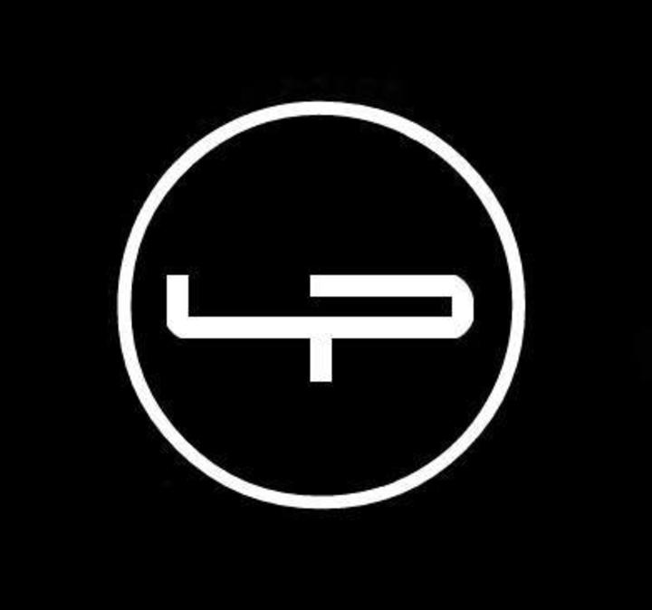 Levitar PRODUCCIONES Tour Dates