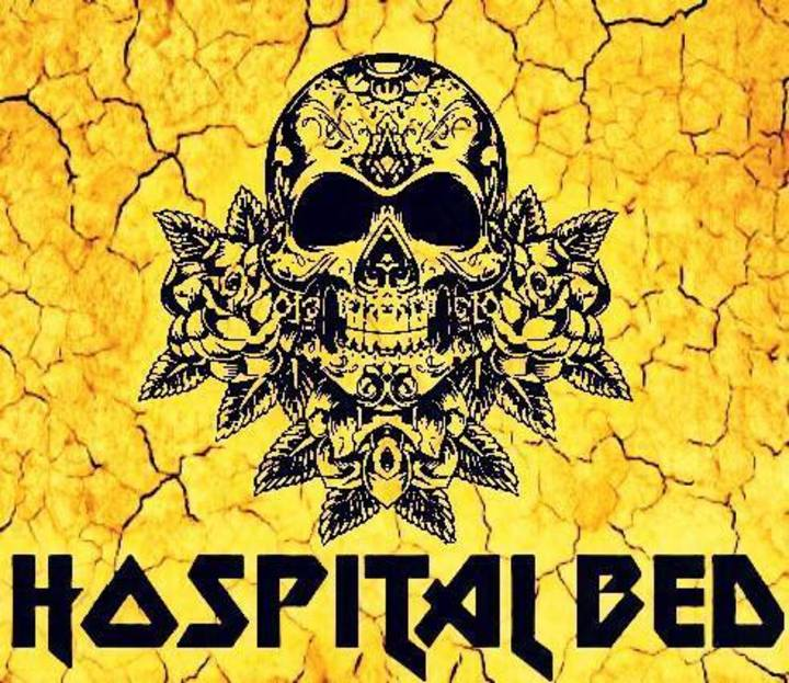 Hospital Bed Tour Dates