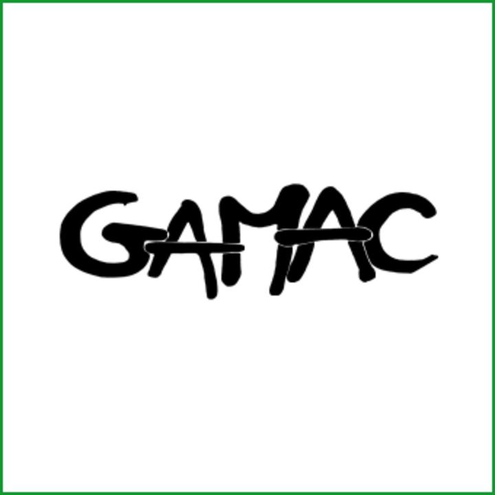 Gamac Tour Dates
