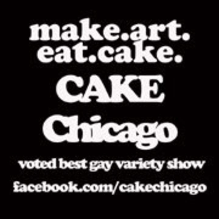 CAKE Chicago Tour Dates