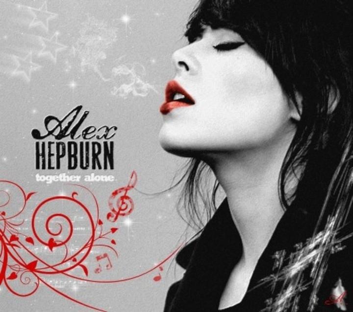 Alex Hepburn France Tour Dates