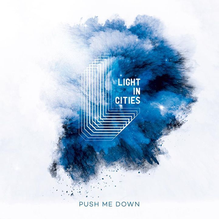 Light In Cities Tour Dates