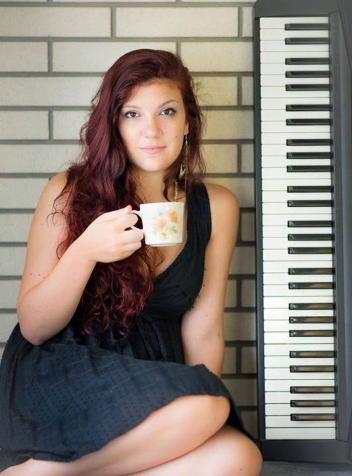Brooke Dicaro Music @ Seasons 52 - King Of Prussia, PA