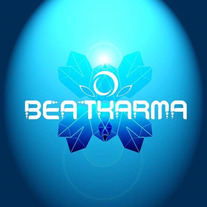 Beatkarma Tour Dates