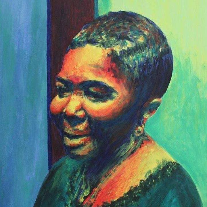 Tribute to Cesaria Evora Tour Dates