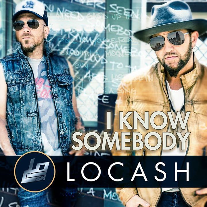 LoCash @ 8 Seconds Saloon - Indianapolis, IN