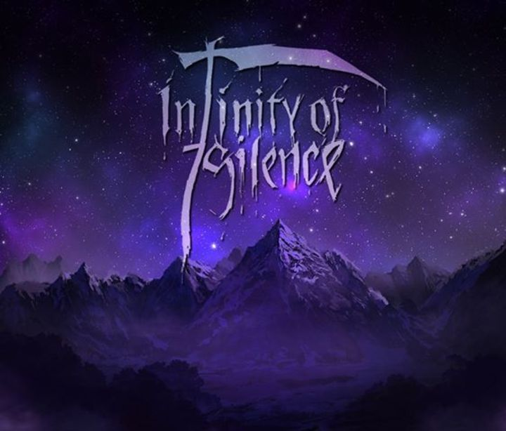 Infinity Of Silence Tour Dates