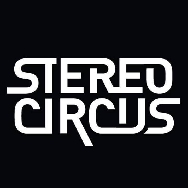 Stereo Circus (DJs) Tour Dates