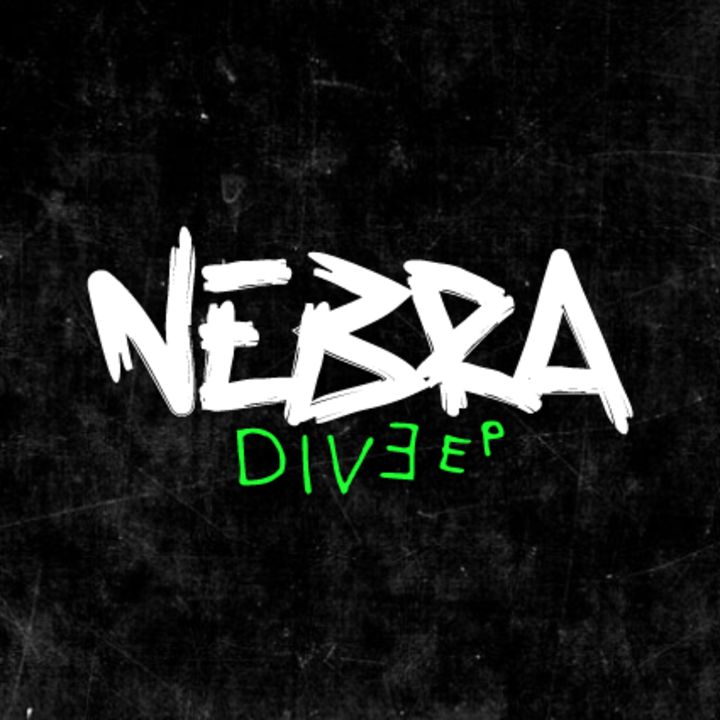 Nebra Tour Dates