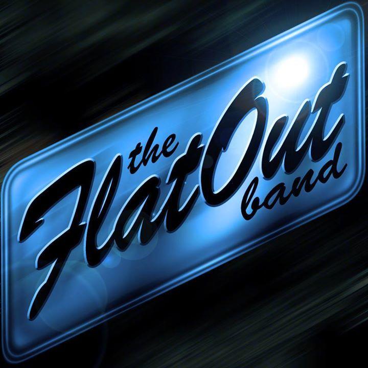 Flat Out Tour Dates