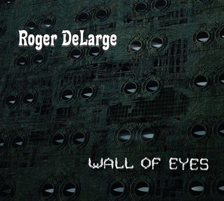 Roger DeLarge Tour Dates