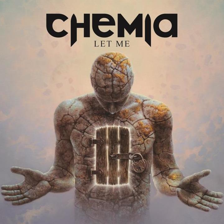 Chemia Tour Dates