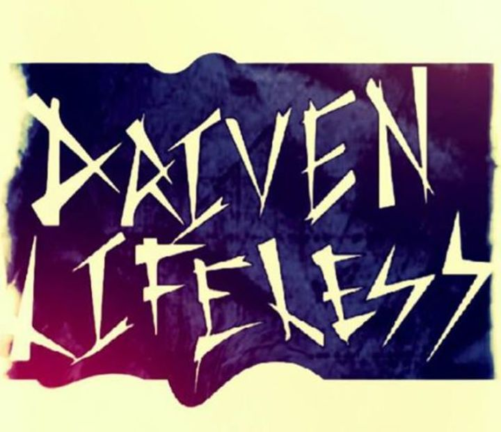Driven Lifeless Tour Dates