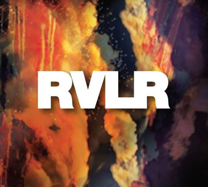 RVLR Tour Dates