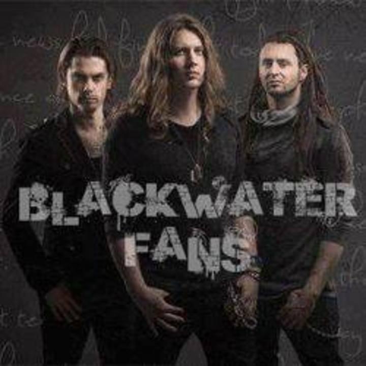 Blackwater Fans Tour Dates