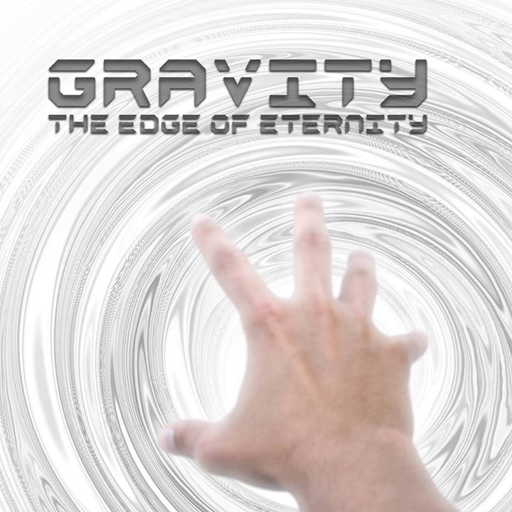 Gravity Tour Dates