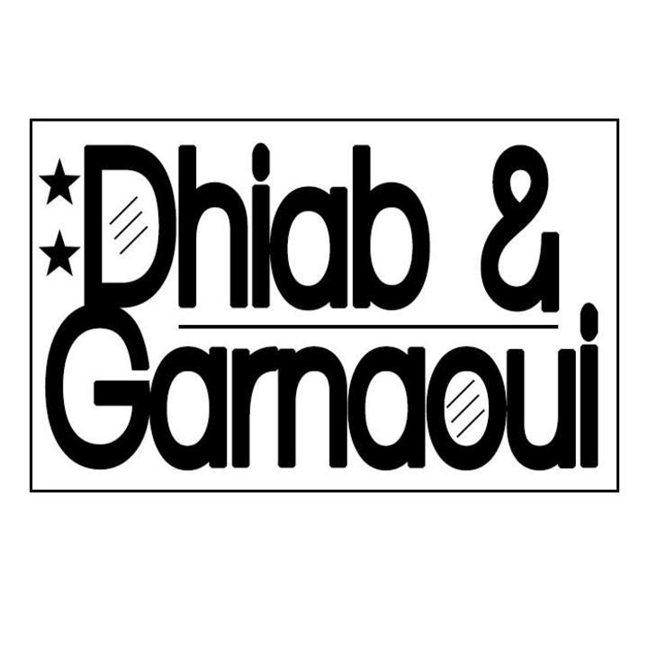 Dhiab & Garnaoui Tour Dates