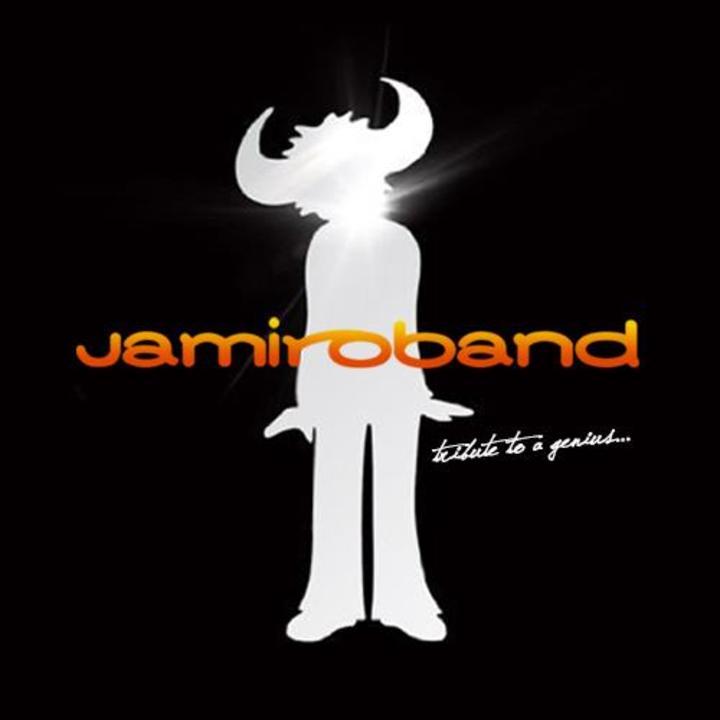 Jamiroband Tour Dates