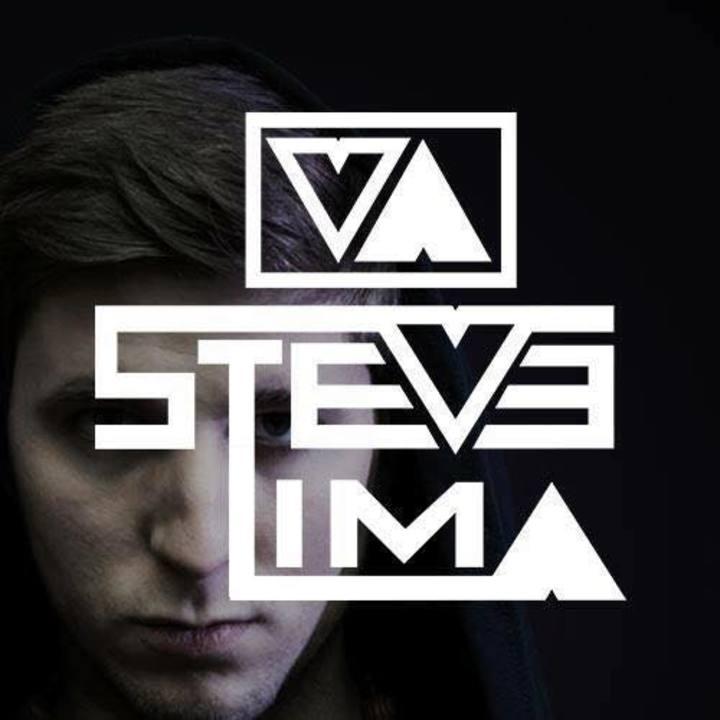 Deejay Steve Lima Tour Dates