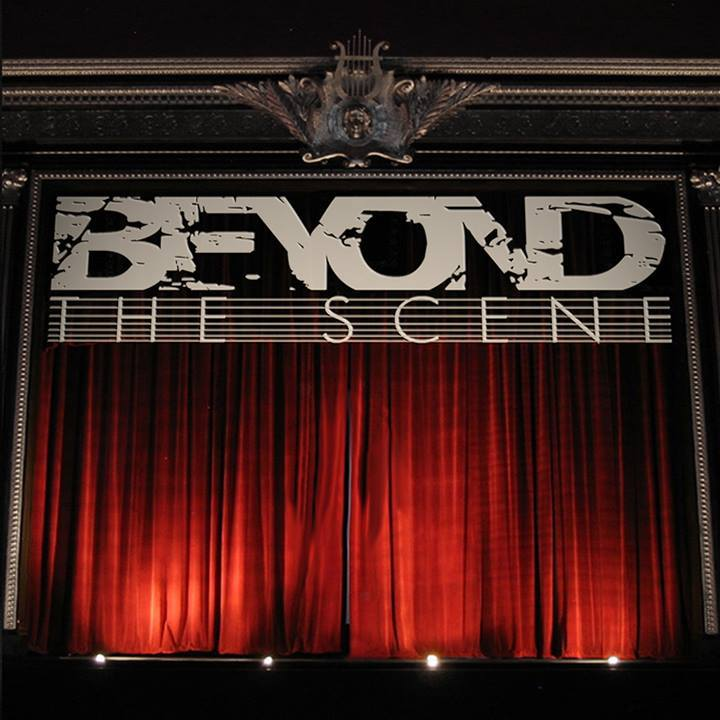 Beyond The Scene Tour Dates