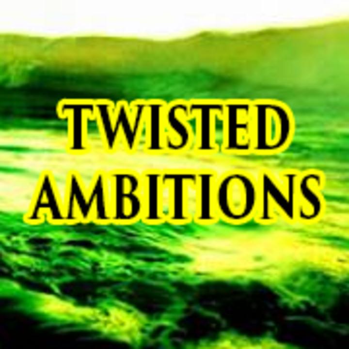 Twistedambitions Tour Dates