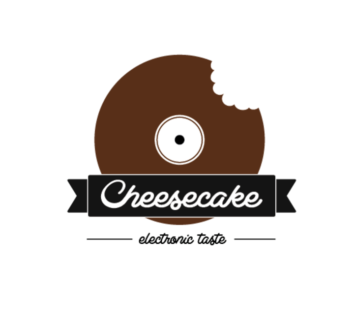 Cheesecake Tour Dates