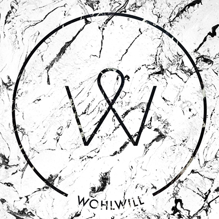 Wohlwill Tour Dates