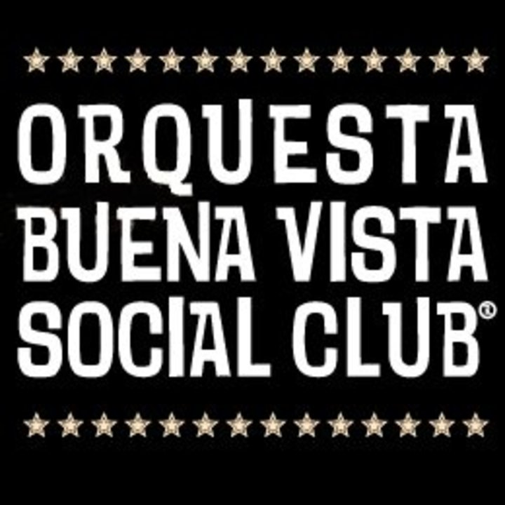 Orquesta Buena Vista Social Club Tour Dates