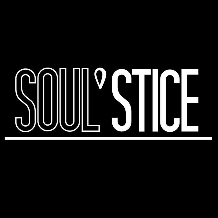 Soul'Stice Tour Dates