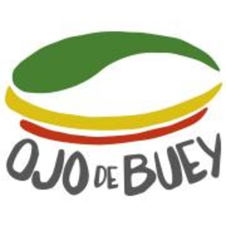 Ojo de Buey Tour Dates