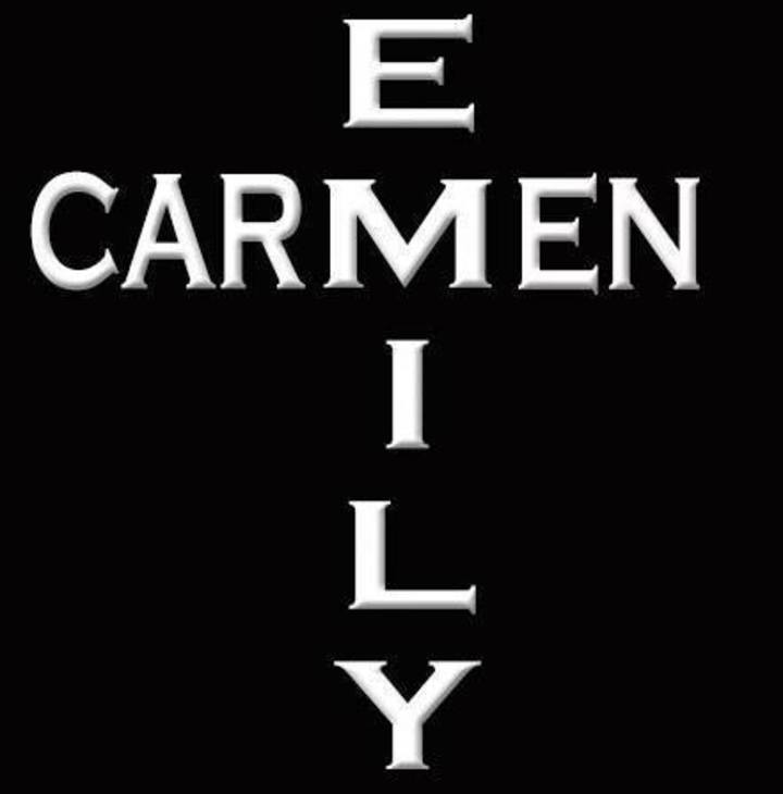 Emily Carmen Tour Dates