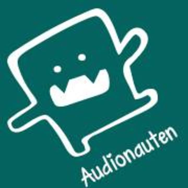 Audionauten Tour Dates