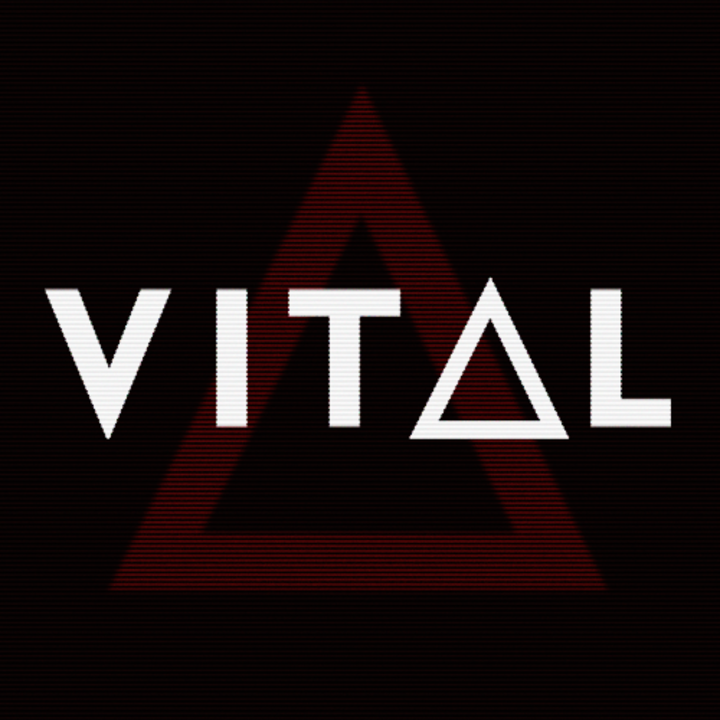 Banda Vital Tour Dates