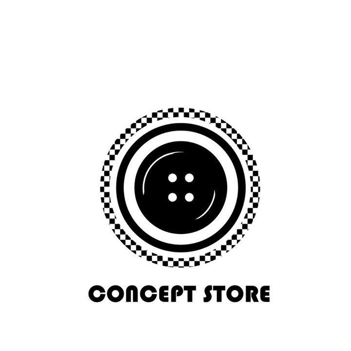 Concept Store Tour Dates