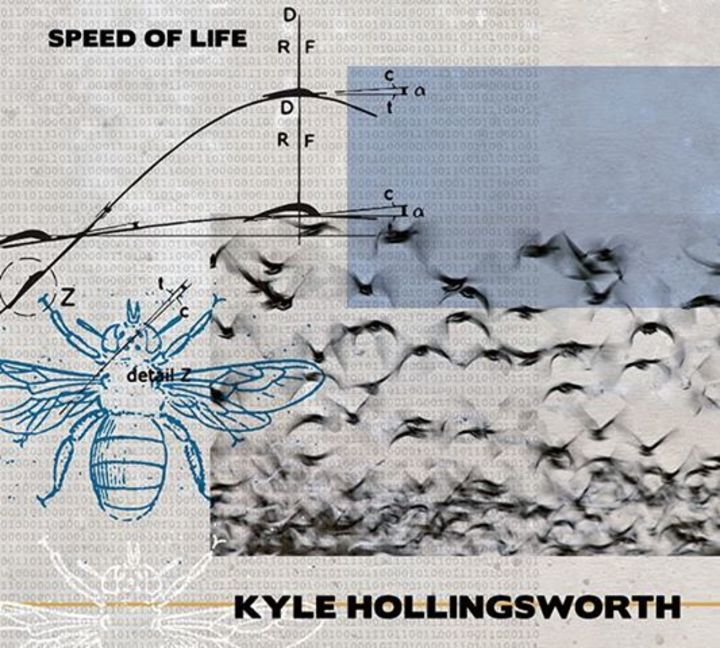 Kyle Hollingsworth Tour Dates