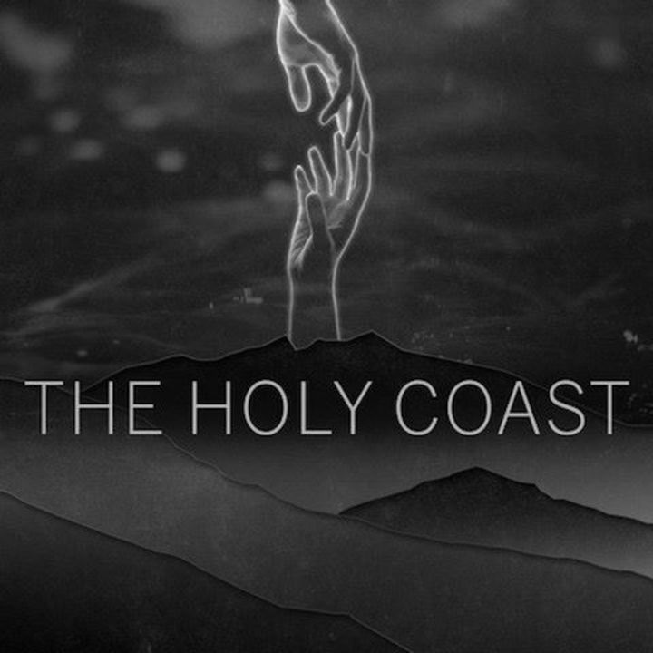 The Holy Coast Tour Dates