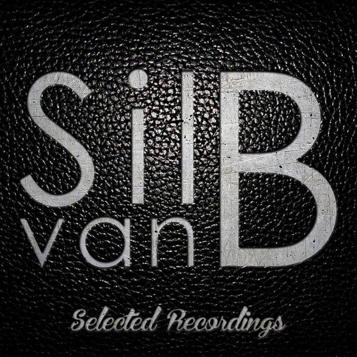 Sil van B Tour Dates