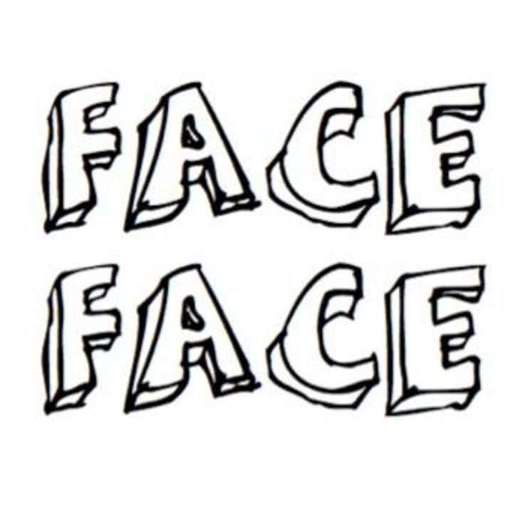 Face Face Tour Dates