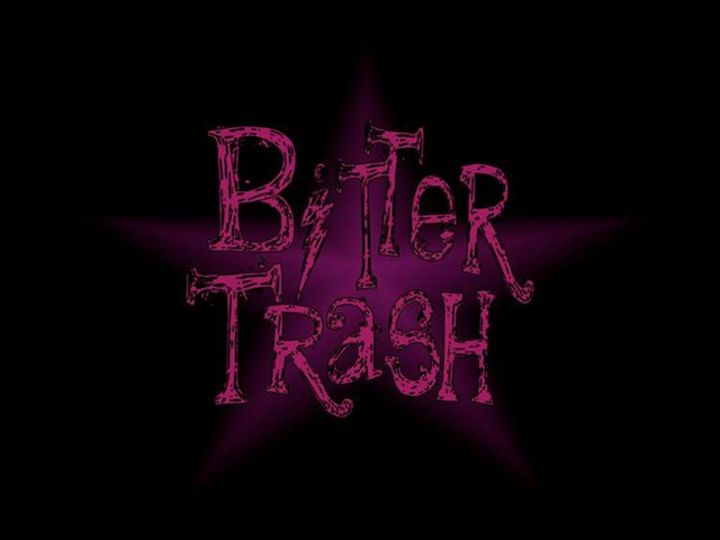 Bitter Trash Tour Dates