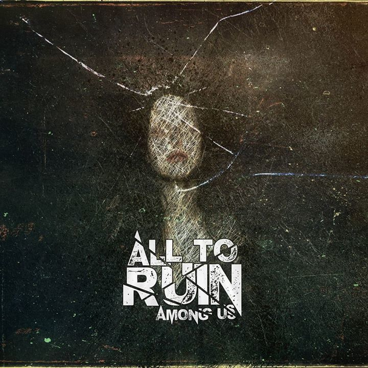 All To Ruin Tour Dates
