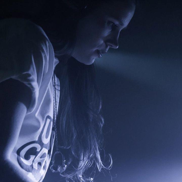 DJ Jade Cox Tour Dates