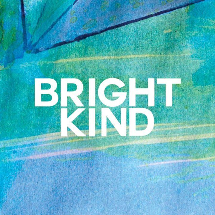 Bright Kind Tour Dates