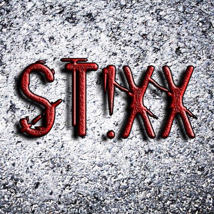 Stixx Tour Dates