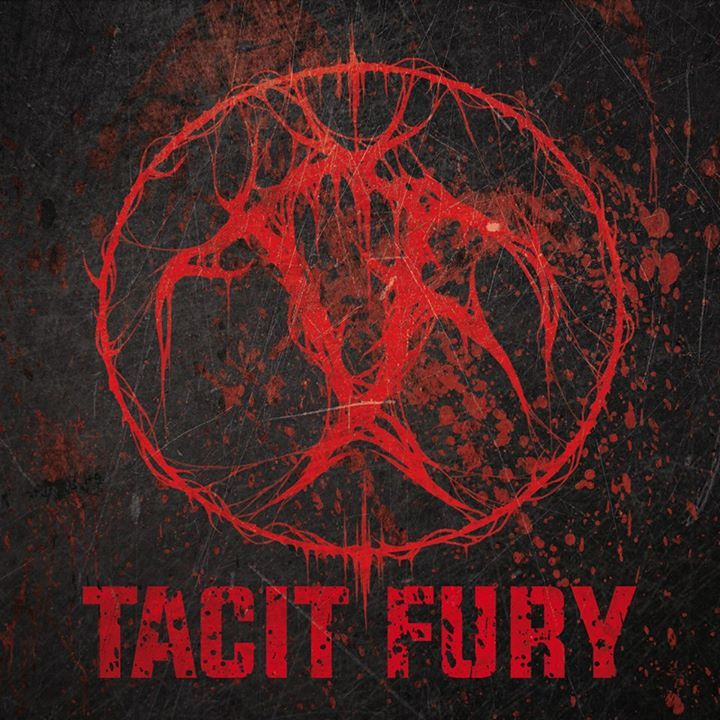 Tacit Fury Tour Dates