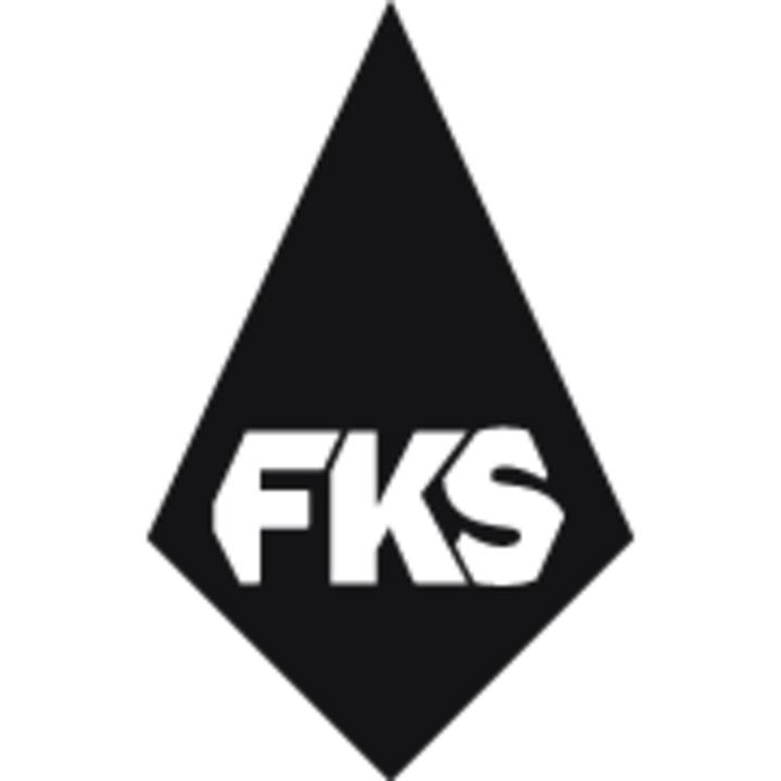 Fooks Tour Dates