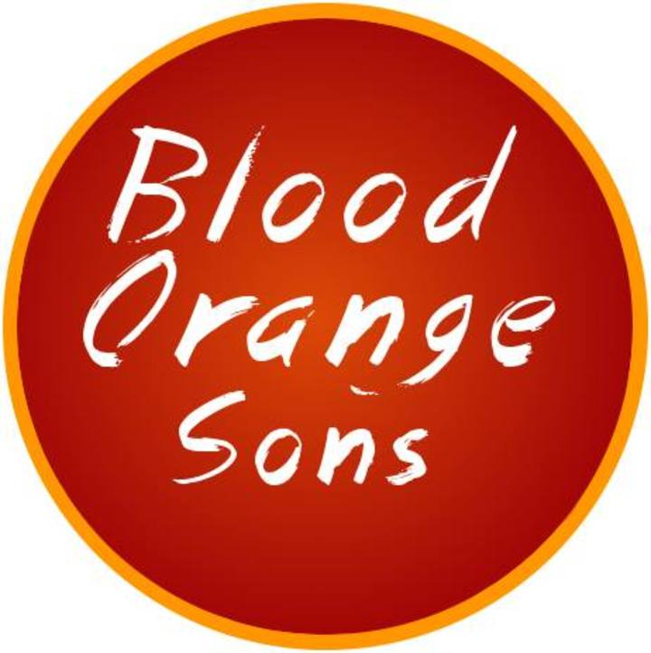 Blood Orange Sons Tour Dates