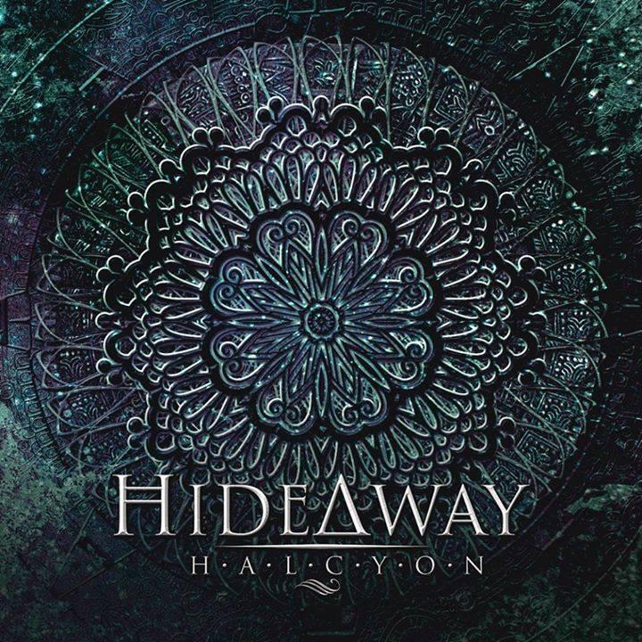 Hideaway Tour Dates