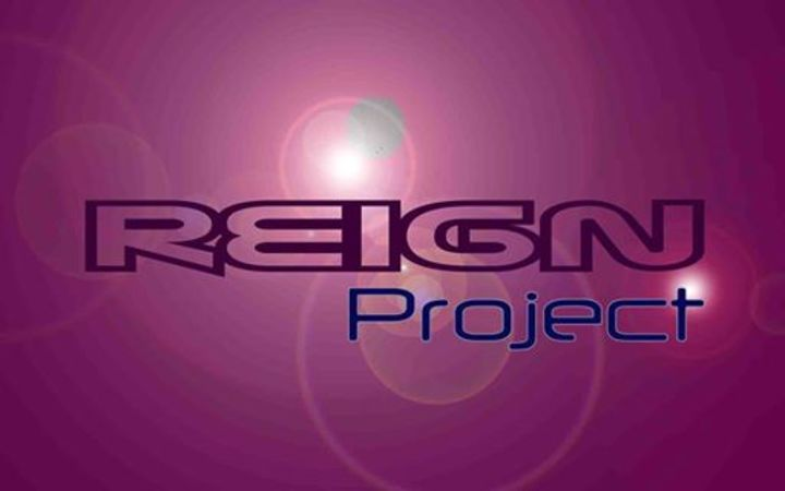 REIGN PROJECT Tour Dates