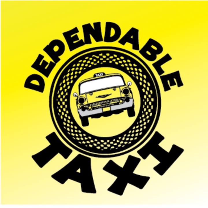 Dependable Taxi Tour Dates